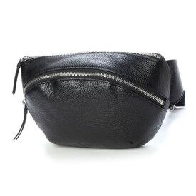 エコー ECCO SP 3 Sling Bag (BLACK)