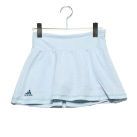 【アウトレット】アディダス adidas レディース テニス スコート TENNIS PARLEY SKIRT DP0269