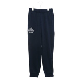 【アウトレット】アディダス adidas メンズ テニス スウェットパンツ TENNIS GRAPHIC PANT DU4533