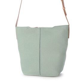 エコー ECCO Jilin Bucket Bag (ICE FLOWER/NATURAL)