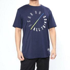 アンダーアーマー UNDER ARMOUR バスケットボール 半袖Tシャツ UA TECH SC30 ICDAT Tee 1331557