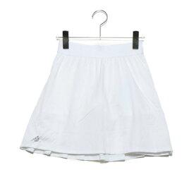【アウトレット】アディダス adidas レディース テニス スコート TENNIS CLUB LONGSKIRT DW8694