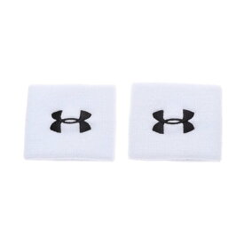 アンダーアーマー UNDER ARMOUR リストバンド UA Performance Wristbands 1276991