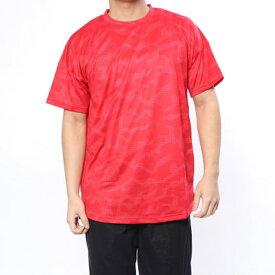 【アウトレット】アンダーアーマー UNDER ARMOUR メンズ 野球 半袖Tシャツ UA Tech Seasonal Graphic TShirt 1331507