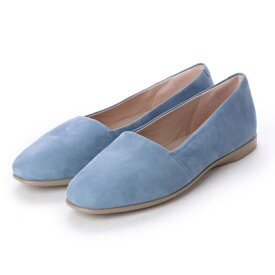 エコー ECCO INCISE ENCHANT Slip-on (RETRO BLUE)