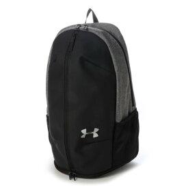 アンダーアーマー UNDER ARMOUR バスケットボール バッグ UA BBall Backpack 1331571