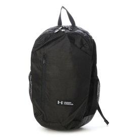 アンダーアーマー UNDER ARMOUR デイパック UA Roland Backpack 1327793