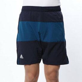 アディダス adidas メンズ テニス ハーフパンツ TENNIS CLUB SHORTS DV0924