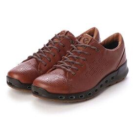 エコー ECCO COOL 2.0 MENS Sneaker (MINK)