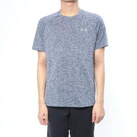 アンダーアーマー UNDER ARMOUR メンズ 半袖機能Tシャツ UA Tech SS Tee 1326413