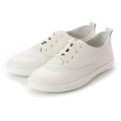 エコー ECCO LEISURE Sneaker (SHADOW WHITE)