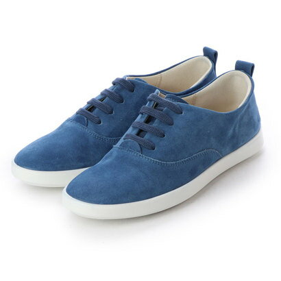 エコー ECCO LEISURE Sneaker (INDIGO 7)