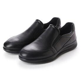 エコー ECCO AQUET M Shoe (BLACK)