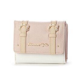 newest dc534 2c655 楽天市場】リズリサ 財布の通販