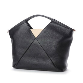 エコー ECCO Linnea Work Bag (BLACK)