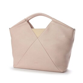 【アウトレット】エコー ECCO Linnea Work Bag (ROSE DUST)