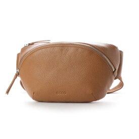 エコー ECCO SP 3 Sling Bag (CASHMERE)