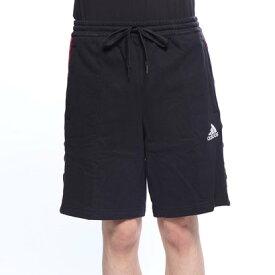 【アウトレット】アディダス adidas メンズ サッカー/フットサル パンツ TANGOSTREETテープショーツ DP2723