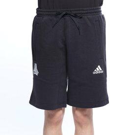 【アウトレット】アディダス adidas メンズ サッカー/フットサル パンツ TANGOSTREETグラフィックショーツ DP2704