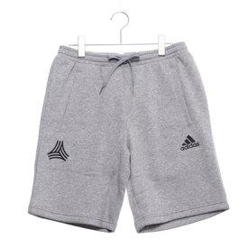 【アウトレット】アディダス adidas メンズ サッカー/フットサル パンツ TANGOSTREETグラフィックショーツ DT9849