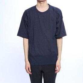 【アウトレット】アディダス adidas メンズ 半袖Tシャツ M ID ファブリックミックス Tシャツ DW5284