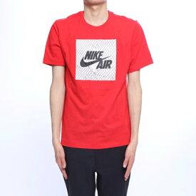 【アウトレット】ナイキ NIKE メンズ 半袖Tシャツ ナイキ SZNL コア S/S Tシャツ 9 AR5034657