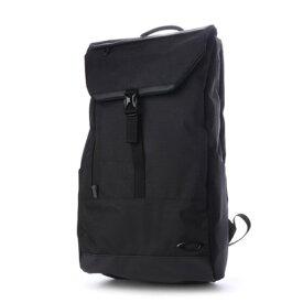 オークリー OAKLEY デイパック ESSENTIAL DAY PACK S 3.0 921560JP-0