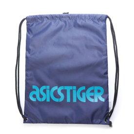 アシックスタイガー asicsTiGER マルチバッグ Gym Bag 3193A010