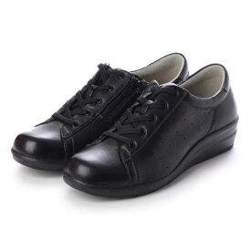 ムーンスター MoonStar レディース 短靴 SP0212 42324426 ミフト mift