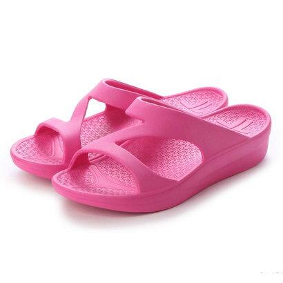 テリック TELIC Z-STRAP (Pink Flamingo)