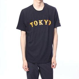 アンダーアーマー UNDER ARMOUR メンズ 野球 レプリカウェア UA GIANTS CCT Tee TOKYO 1348096