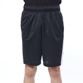 アンダーアーマー UNDER ARMOUR バスケットボール ハーフパンツ UA SC30 GC Core Short 1329426