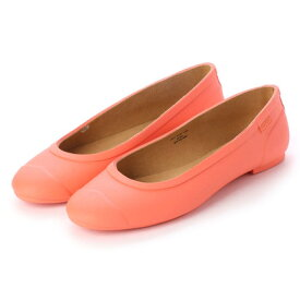 【アウトレット】ハンター HUNTER WOMENS ORIGINAL TOUR BALLERINA (SUR)