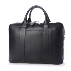 エコー ECCO Lars Laptop Bag (BLACK)
