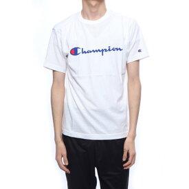チャンピオン Champion メンズ 半袖Tシャツ T-SHIRT C3-P302