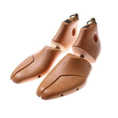 LA CORDONNERIE ANGLAISE 【EM596E】ブーツ専用シューツリー 38-43 (他)