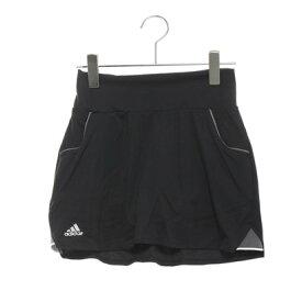 アディダス adidas レディース テニス スコート TENNIS CLUB SKIRT DW9135
