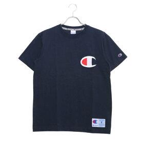 チャンピオン Champion メンズ 半袖Tシャツ T-SHIRT C3-F362
