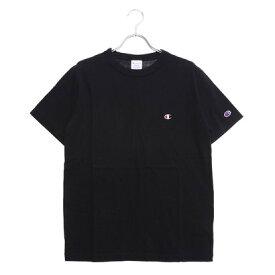 チャンピオン Champion メンズ 半袖Tシャツ T-SHIRT C3-P300
