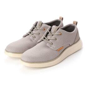 【アウトレット】スケッチャーズ SKECHERS メンズ 短靴 STATUS 2.0- MENIC 65900 ミフト mift