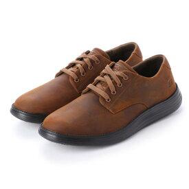 スケッチャーズ SKECHERS メンズ 短靴 STATUS 2.0-ARLENO 65905 ミフト mift
