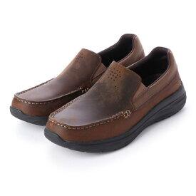 スケッチャーズ SKECHERS メンズ 短靴 HARSEN- ORTEGO 65620