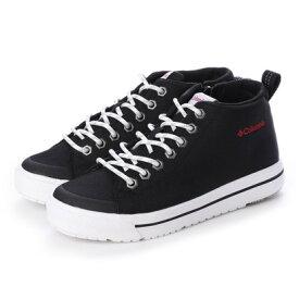 コロンビア Columbia 短靴 HAWTHORNE RAIN II WATERPROOF YU0258