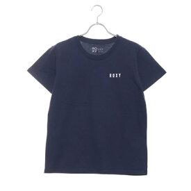 【アウトレット】ロキシー ROXY レディース 半袖Tシャツ ROXY SURF CLUB RST191174