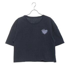 【アウトレット】ロキシー ROXY レディース 半袖Tシャツ ROXY 70's RST191178