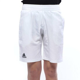 cf665919b40c3 アディダス adidas メンズ テニス ハーフパンツ TENNIS CLUB SHORT9 DU0879