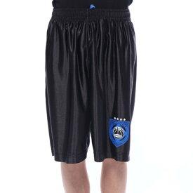 【アウトレット】コンバース CONVERSE バスケットボール ハーフパンツ 9S メンズプラクティスパンツ CB291811