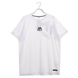 マジェスティック MAJESTIC 野球 半袖Tシャツ COOL BASE SS Tee XM01MJ9S04