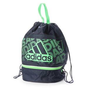 アディダス adidas 水泳 プールバッグ SW 2ROOM BAG DV0905