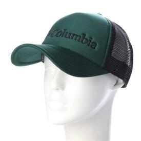 コロンビア Columbia トレッキング 帽子 エルムパスキャップ PU5053